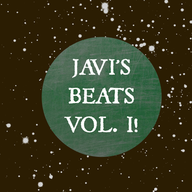 Javi's Beats Vol. I